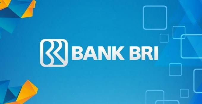 Jam Buka Bank Bri Tangerang