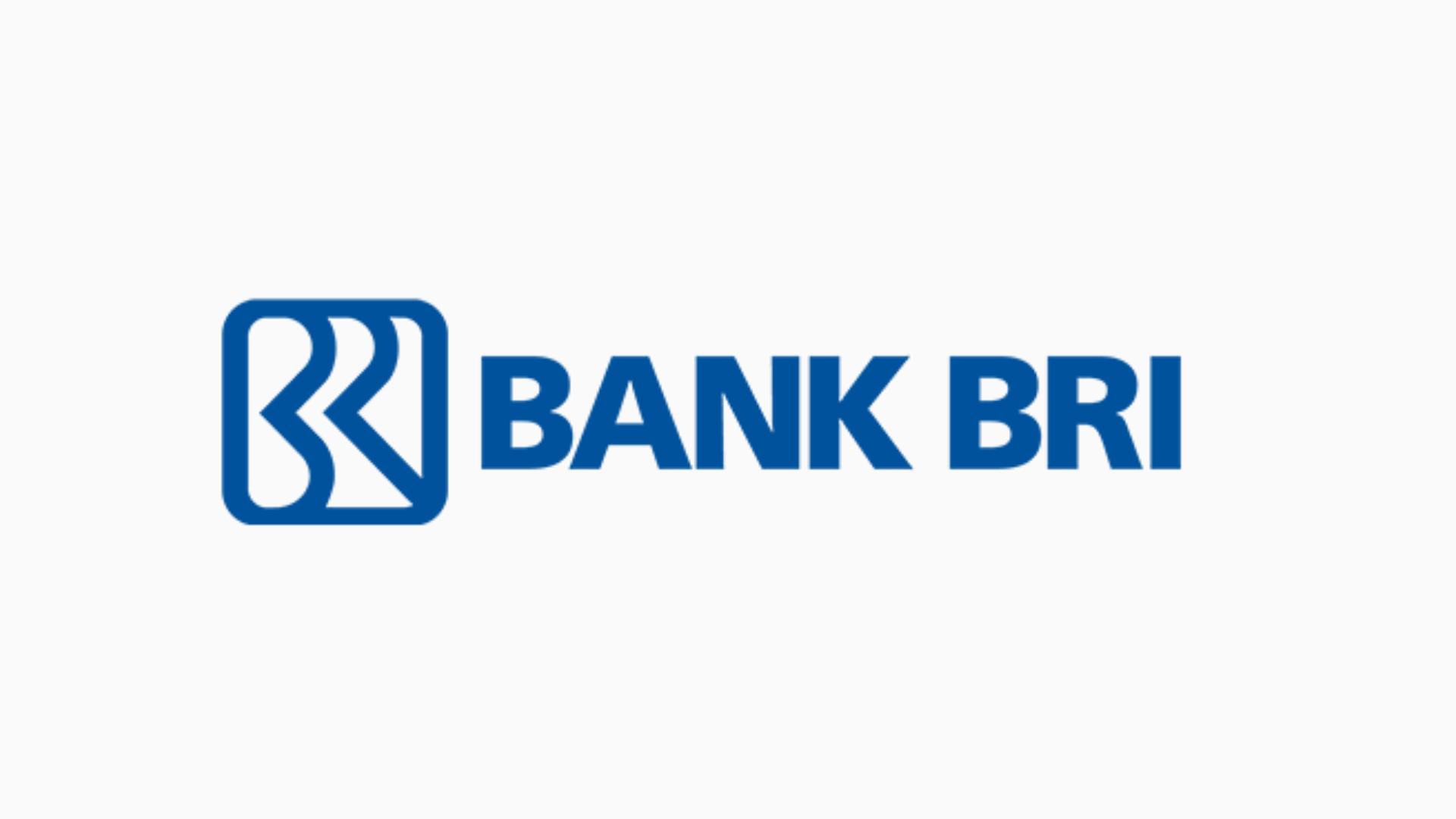 Jam Buka Bank Bri Lampung Barat